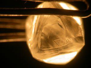 ダイヤモンドトライゴン2
