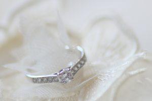 水戸 婚約指輪